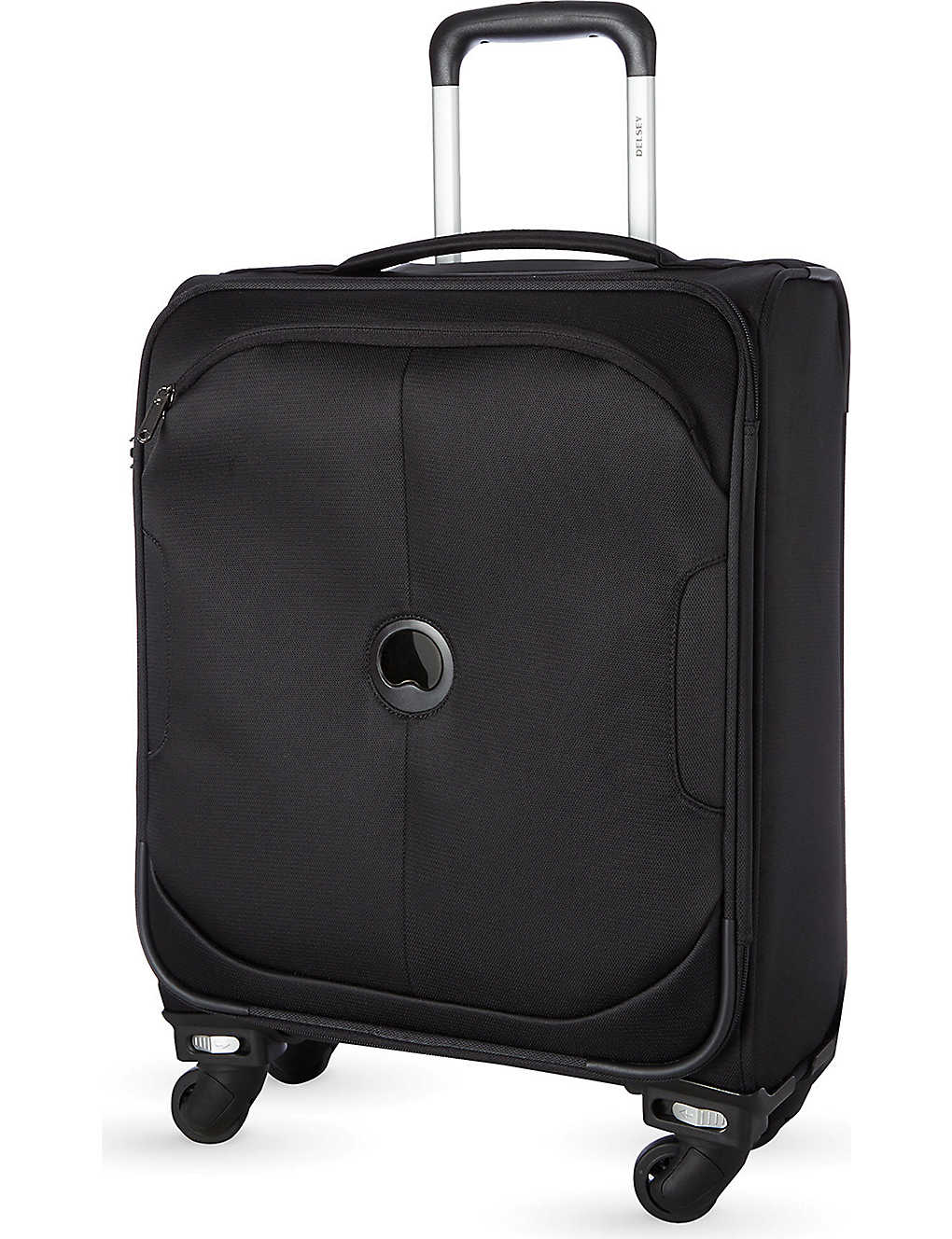 Delsey Trolley Bags Online India- Fenix Toulouse Handball ab2571cc1c7aa