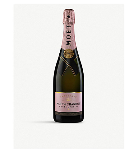 33884ceab7fe ... CHANDON Impérial Rosé NV Champagne 750ml. PreviousNext