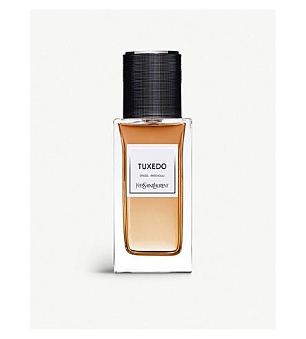 fd5d8eefd02e YVES SAINT LAURENT - Tuxedo eau de parfum   Selfridges.com