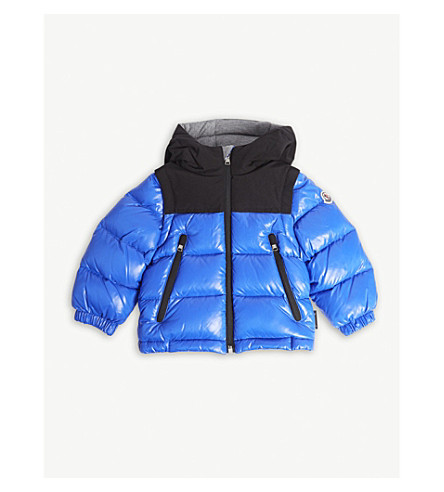 eb903f104 germany moncler vest outfits definition of democracy 3abec 9b08d