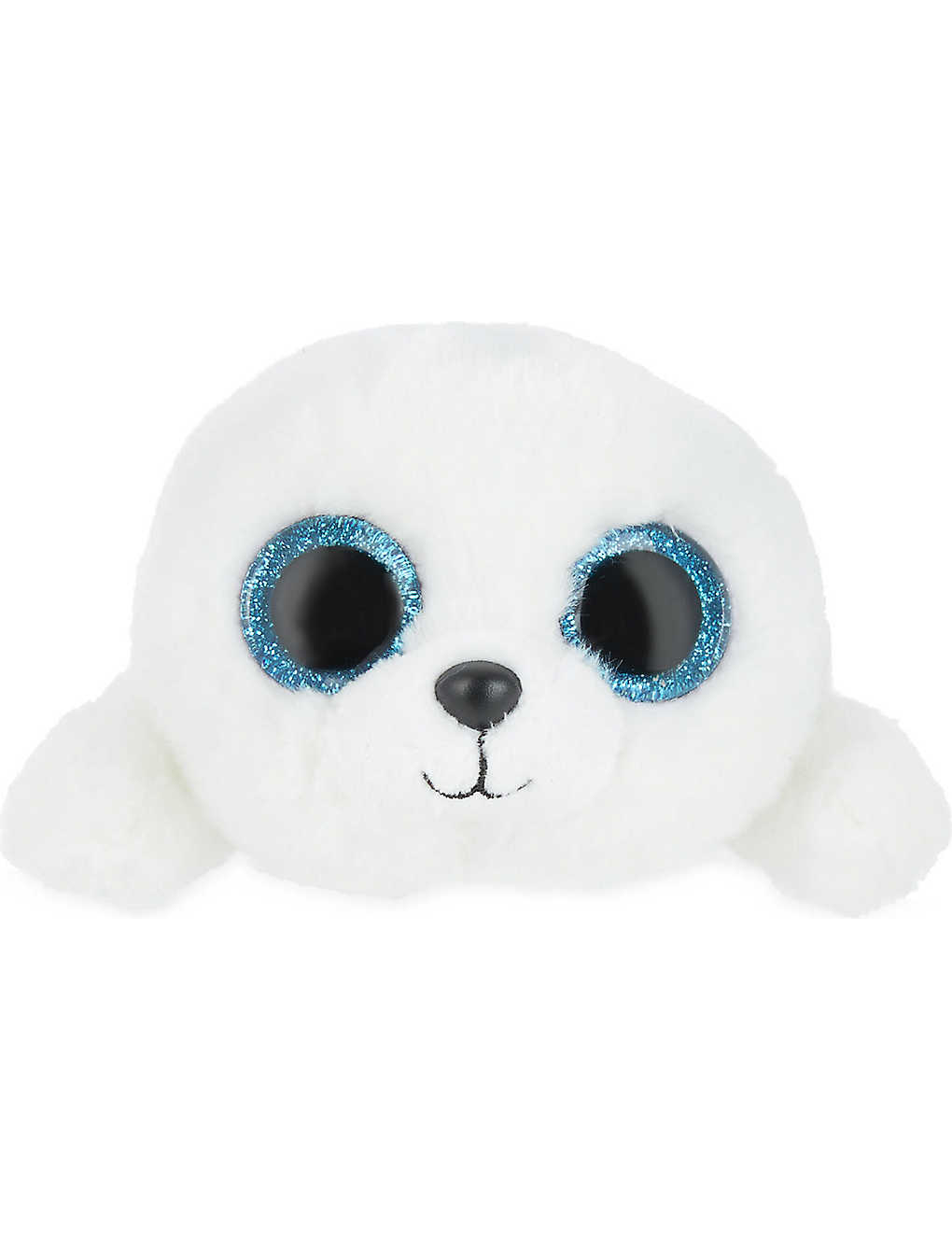 13fa4f0282e TY - Beanie Boos Icy plush toy