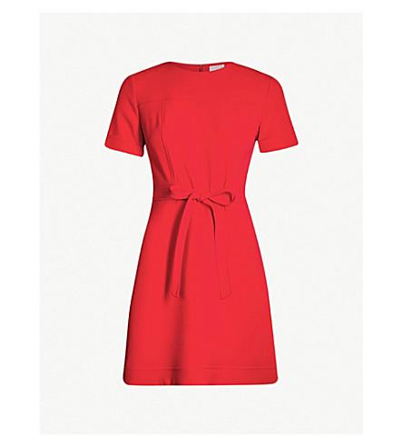 Reya A Line Dress by Claudie Pierlot
