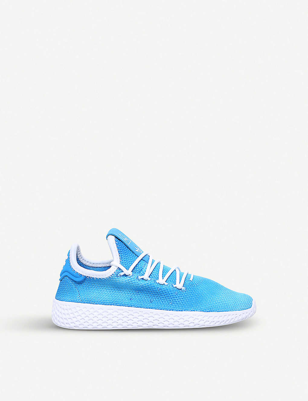 Designer Adidas Originals DamenHerren Seeley Ftwr Weiß