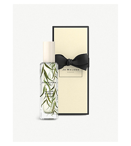 c37f3aadaf545 Willow  Amp  Amber Cologne 30ml by Jo Malone London