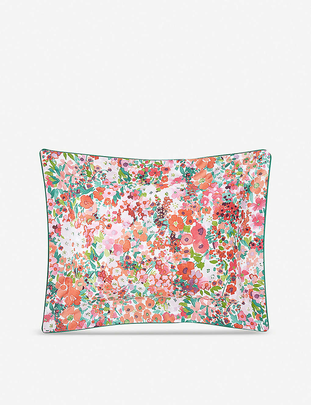 YVES DELORME - Millefiori sham pillowcase 30x40cm  06e704bab