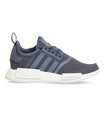 f90eb4474d21 ... ADIDAS Nmd original runner w (Tech+ink+white. PreviousNext