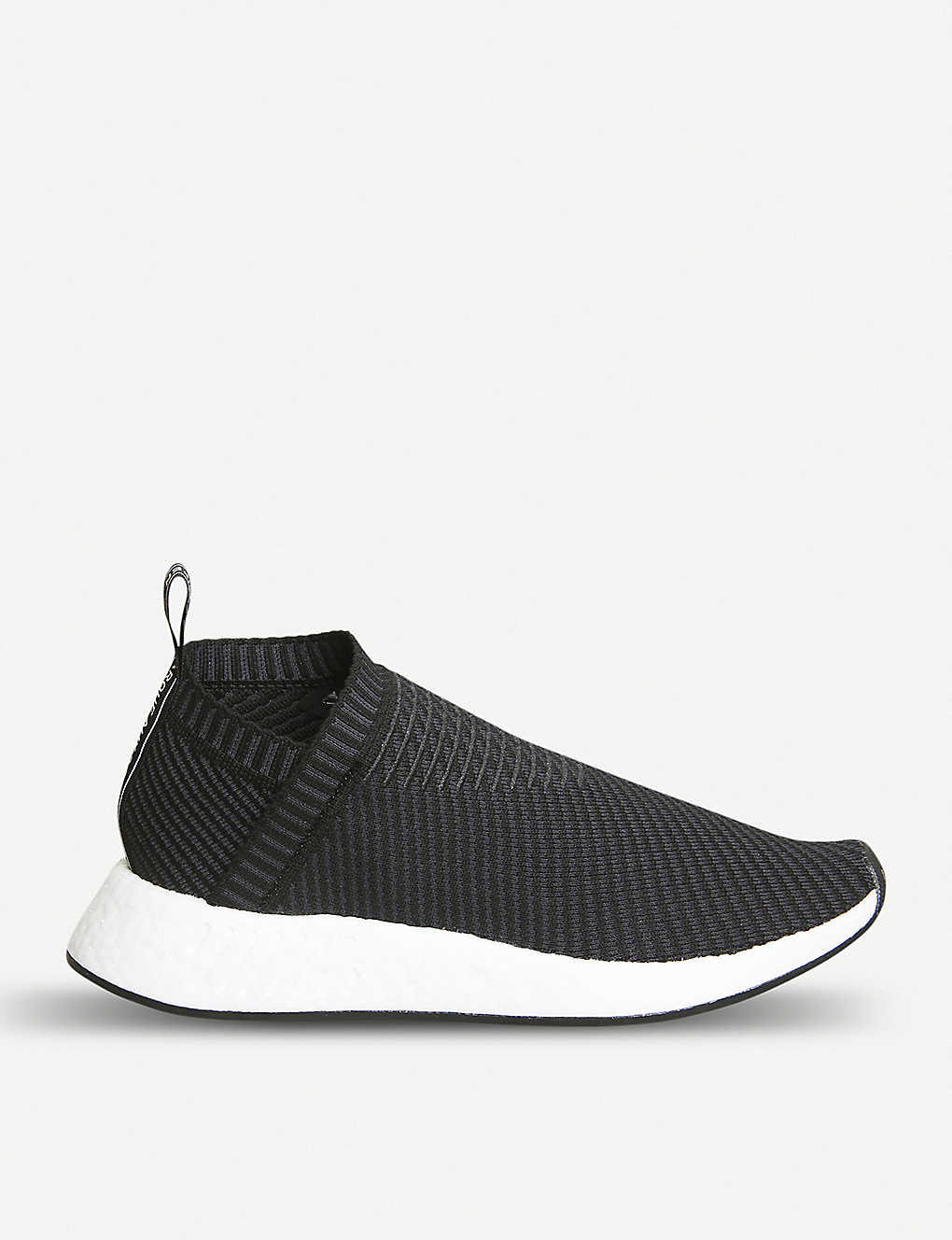 a07092d22 ADIDAS - Nmd City Sock 2 Primeknit sneakers