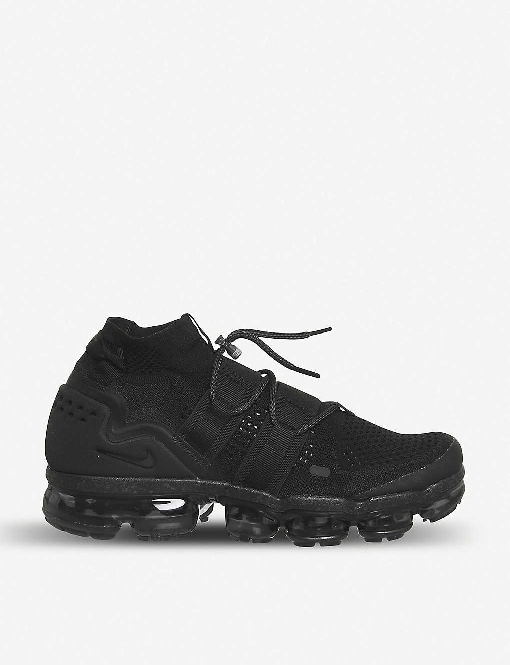 9cf6163bba air max vapormax flyknit utility nz|Free delivery!