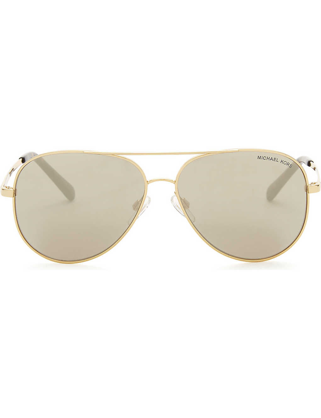 c06bb15e76200 MICHAEL KORS - Mk5016 Kendall aviator sunglasses