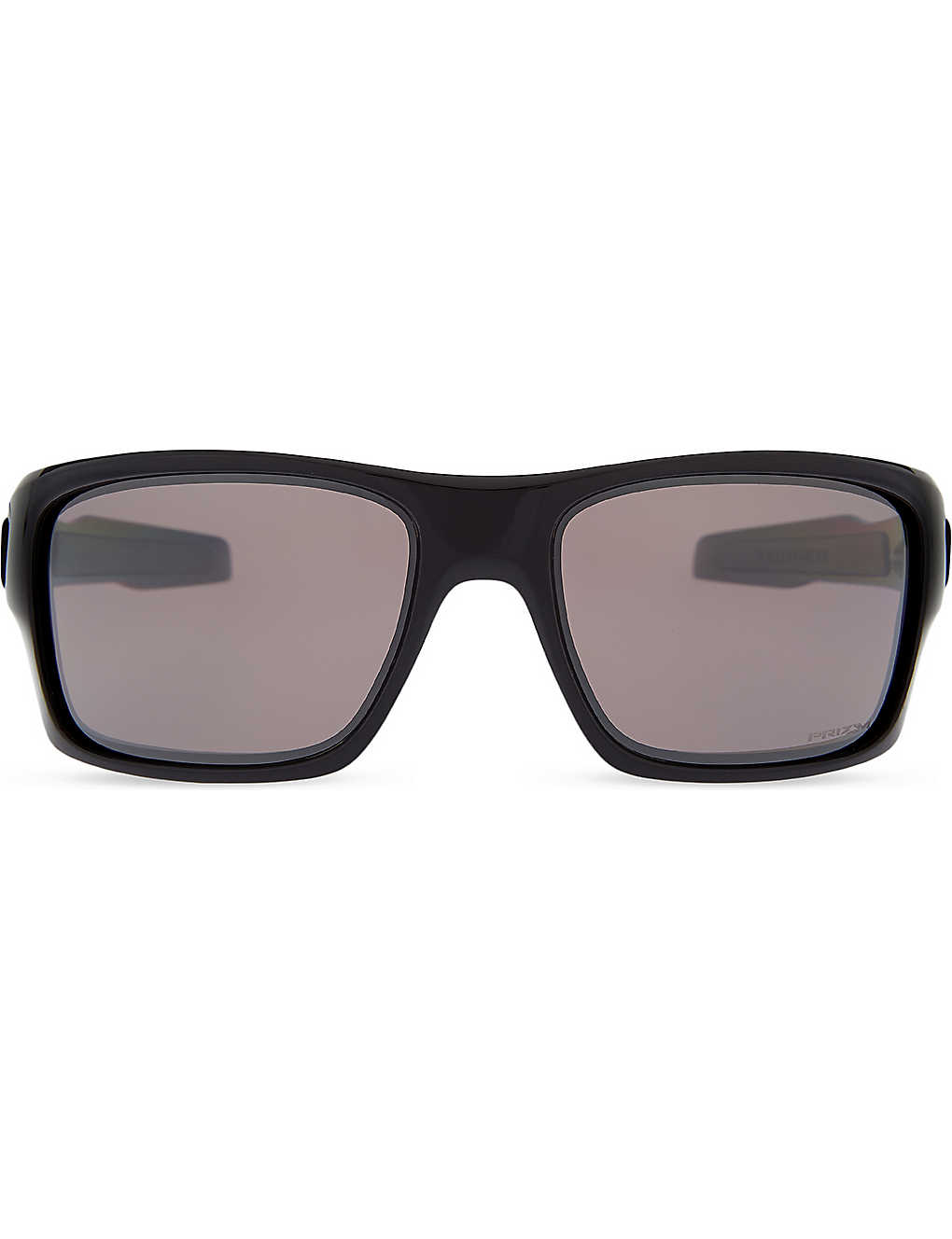 c4c102fa20 OAKLEY - Moonlighter OO9320 round-frame sunglasses