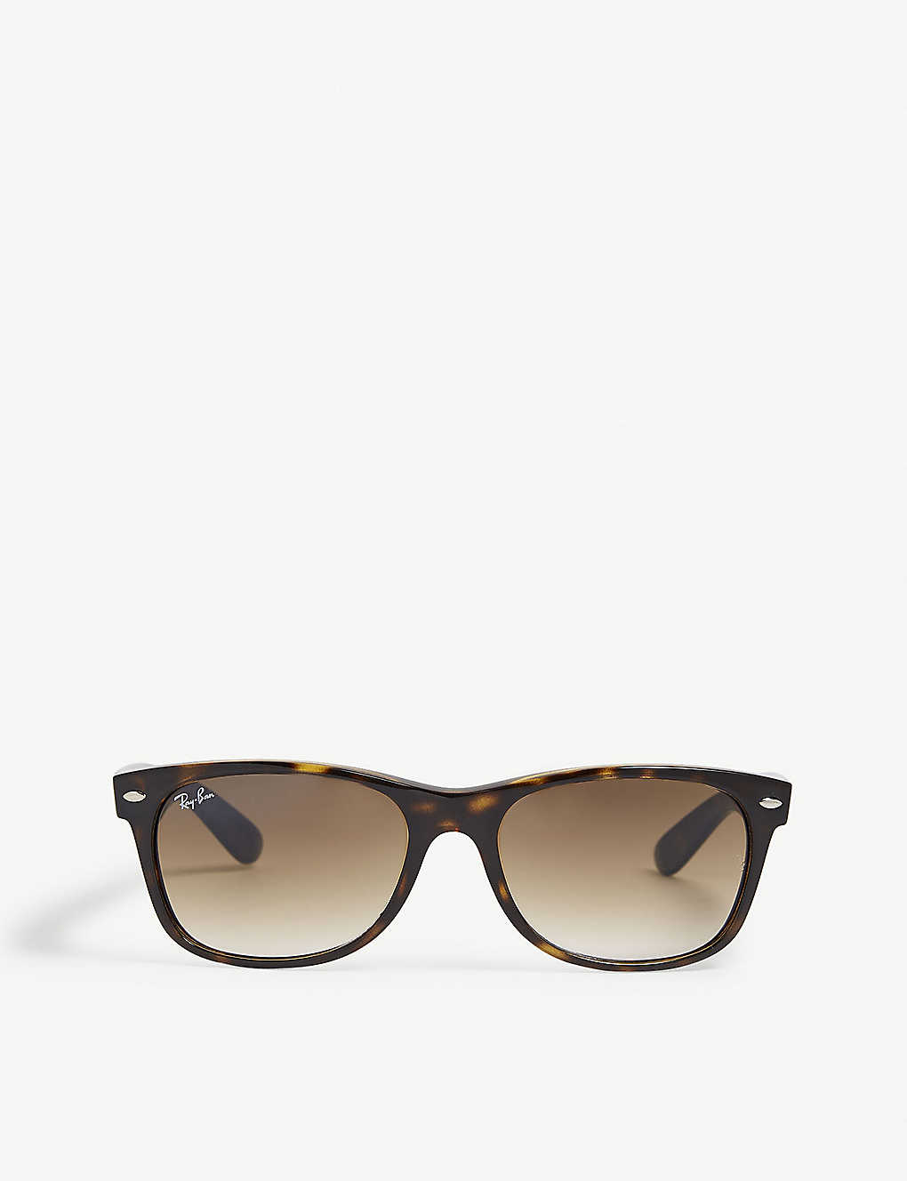 RAY-BAN - RB2132 New Wayfarer sunglasses  ccdbe6dba8c24
