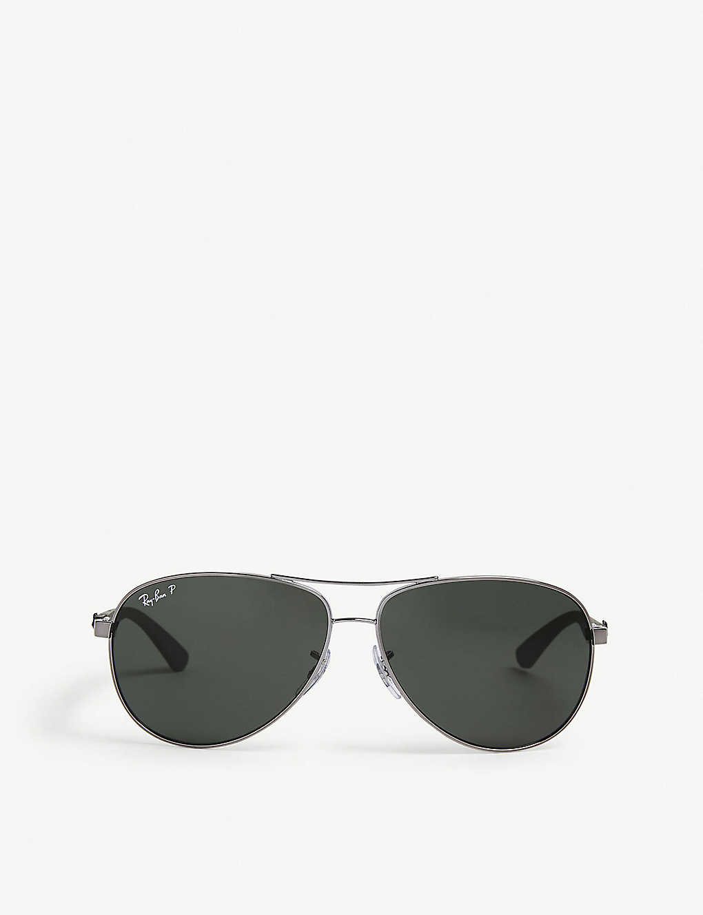 7a662957adb RAY-BAN - RB8313 Tech aviator sunglasses