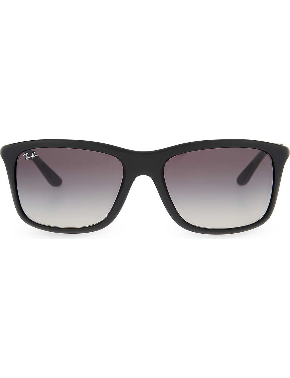 944100789aa RAY-BAN - RB8352 square-frame sunglasses