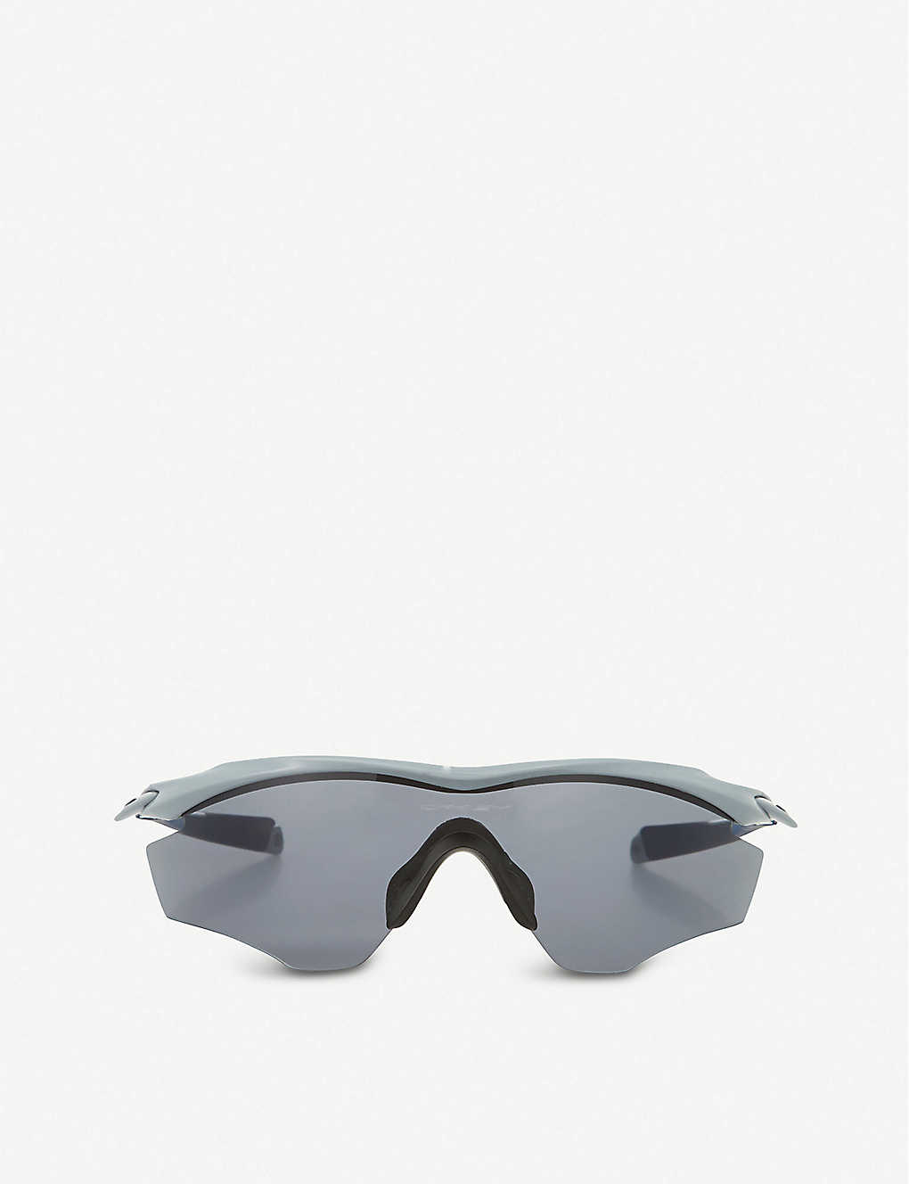e3e6e9a75c6 Oakley Flak Jacket Polished Fog « One More Soul