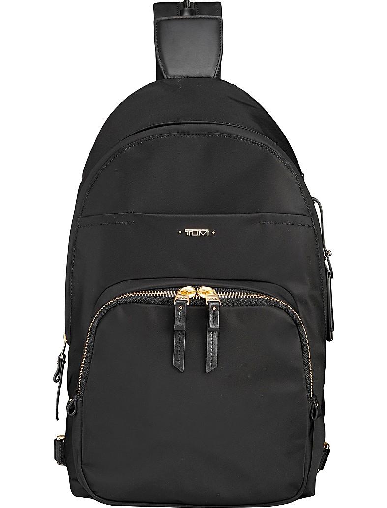 TUMI - Nadia convertible backpack sling  1223e00a16c9c