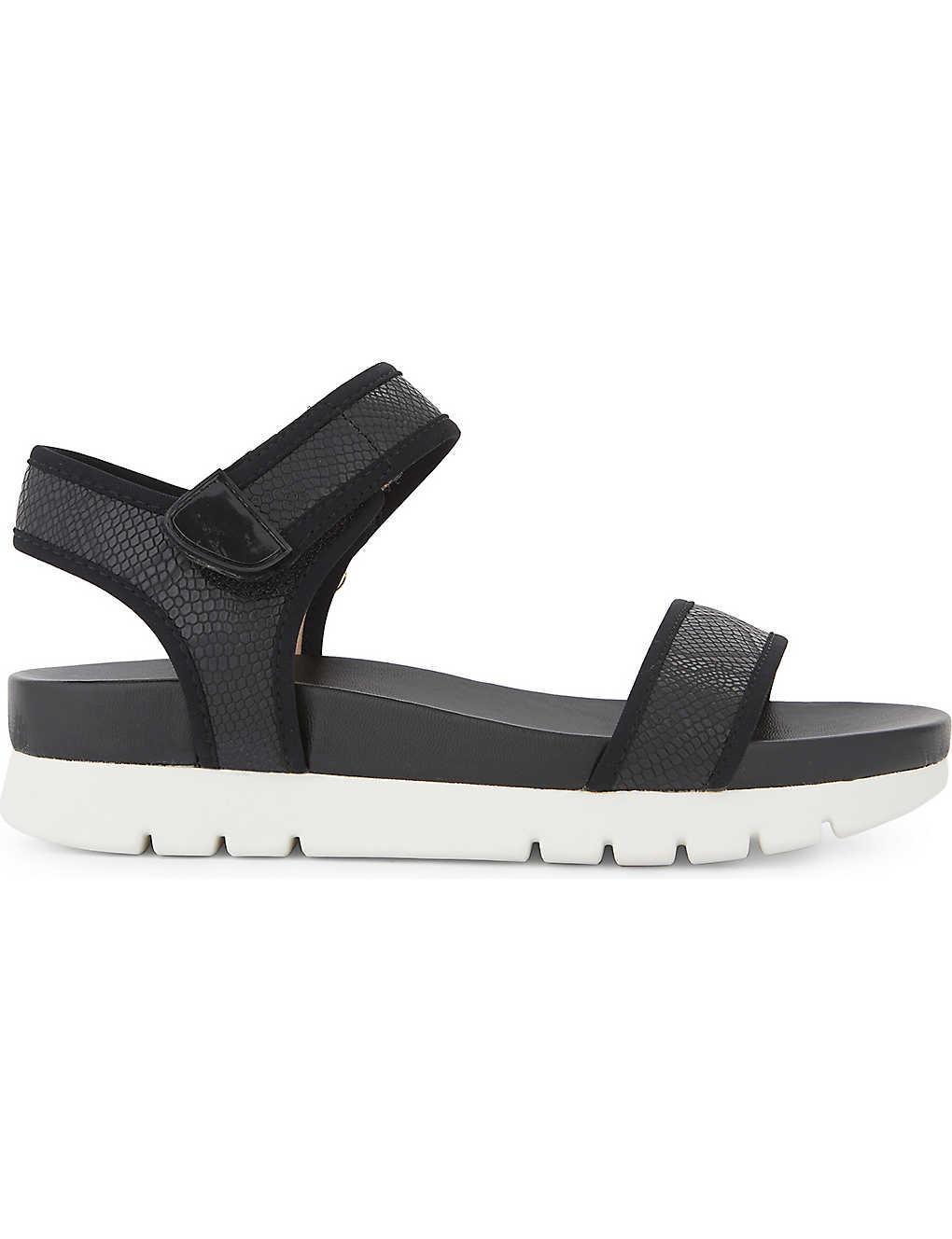 d404c2b37a3f30 ALDO - Robby flatform sandals