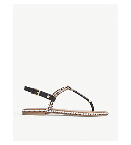 a9957f1ee9269d ALDO - Miroeniel studded sandals