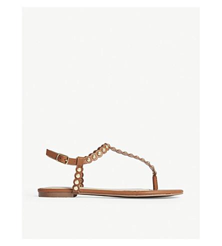 6a79513646511b ALDO - Balata studded sandals