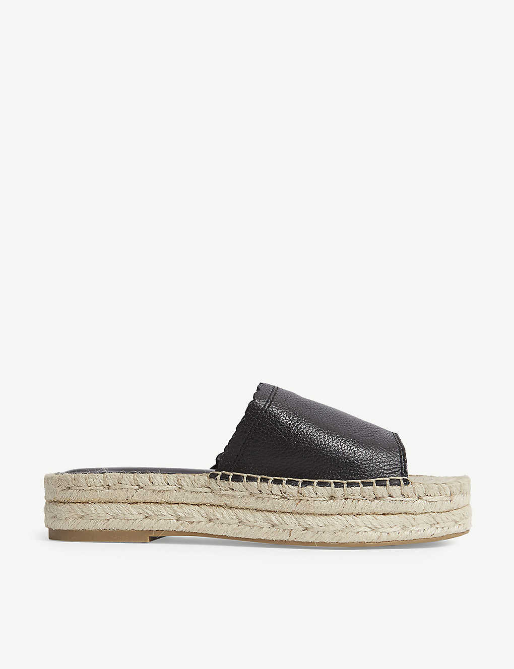 b91474ce09d4 ALDO - Papaikou leatherwedge sandals