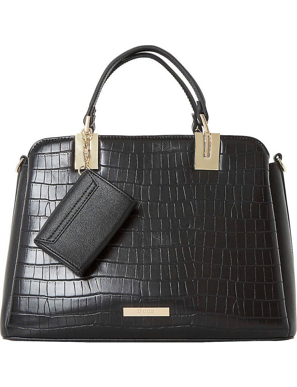 cde0765c3c232 DUNE - Dillier reptile-effecy grab bag
