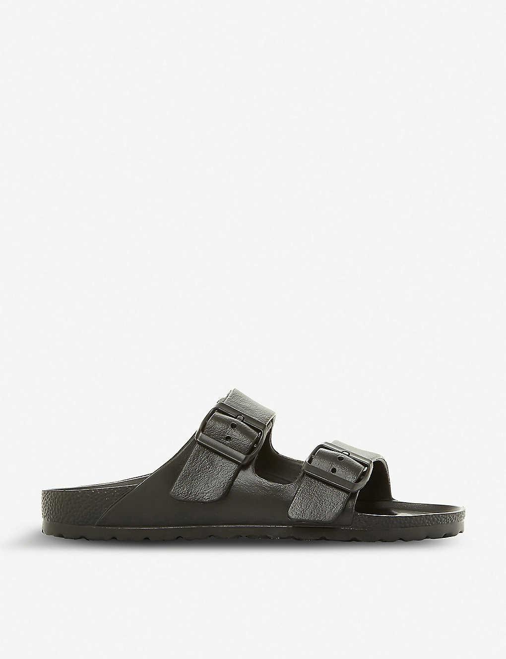 7aa47dda9c2 STEVE MADDEN - Bubbles SM buckled sandals