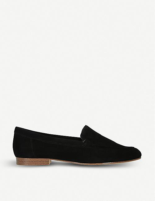 9eca1692fb5 ALDO - Loafers - Flats - Womens - Shoes - Selfridges