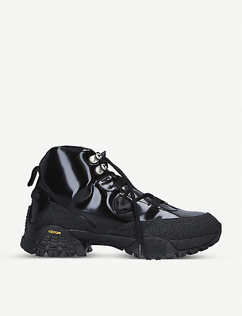 ALYX HIKING BOOT