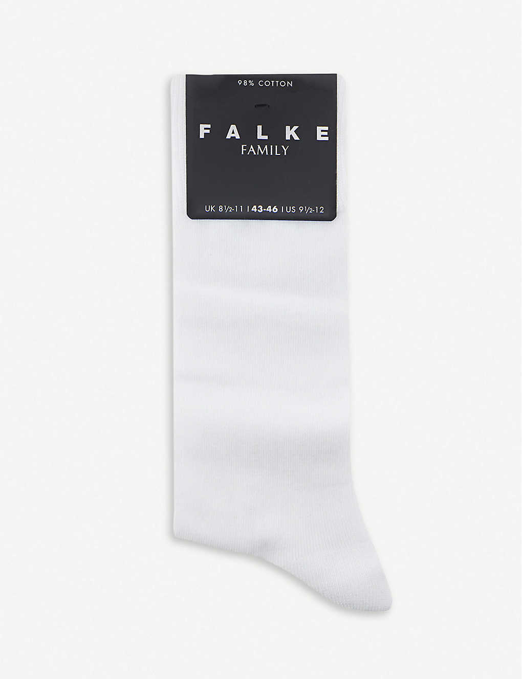FALKE: Family socks