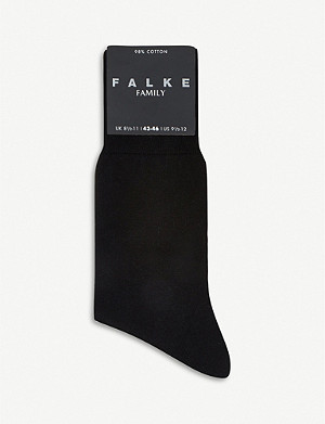 FALKE Firenze socks