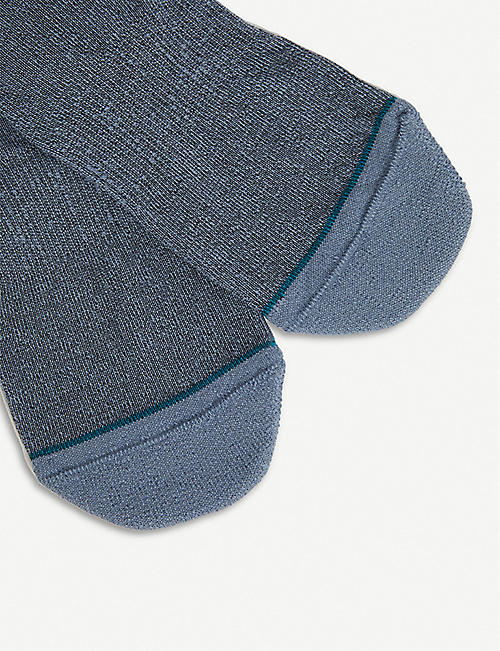 STANCE Joven cotton-blend socks