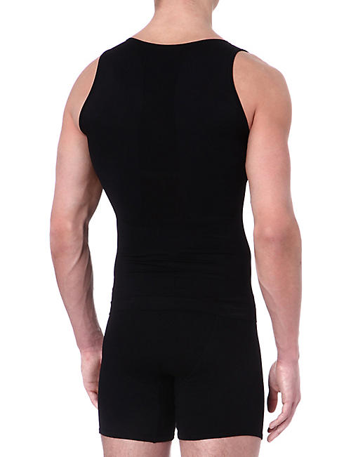 SPANX Zoned performance vest