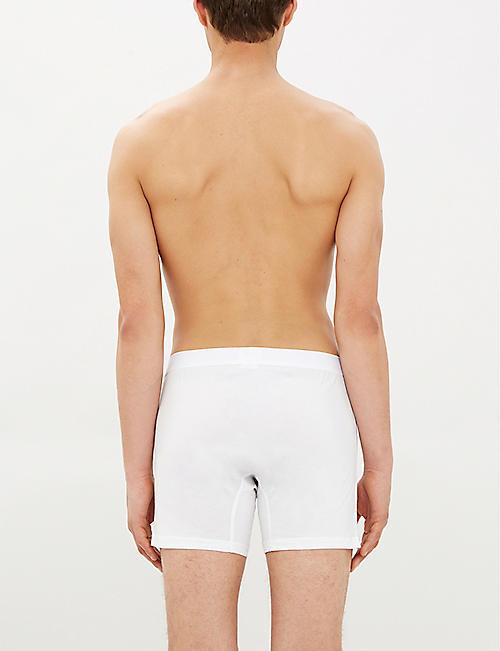 3336236f863b SUNSPEL - Underwear & socks - Clothing - Mens - Selfridges | Shop Online