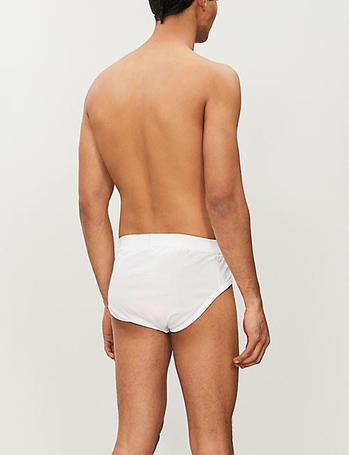 0b8d035916ff SUNSPEL - Clothing - Mens - Selfridges | Shop Online