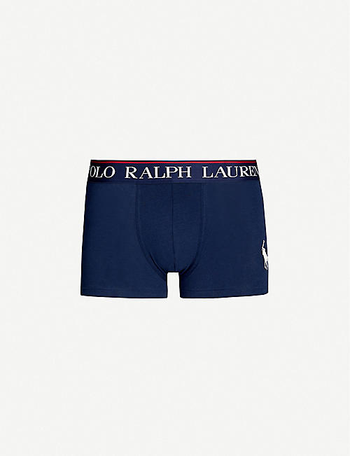 02d67fc69c82b0 Polo Ralph Lauren - Polo Shirts, Shirts & more   Selfridges