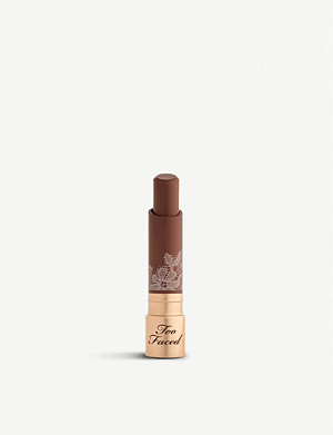 TOO FACED Natural Nude Lipstick 3.4g