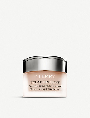 BY TERRY Éclat Opulent Nutri-Lifting Foundation 30ml