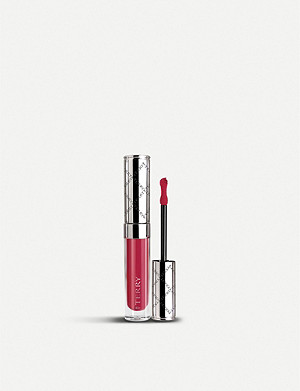 BY TERRY Terrybly Velvet Rouge Liquid Velvet Lipstick 2ml