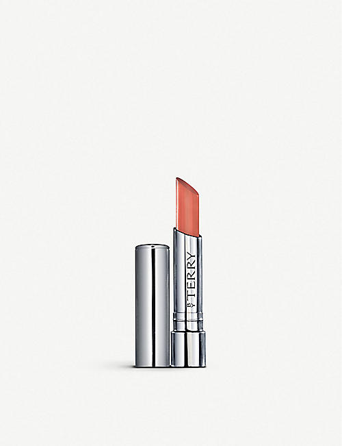 BY TERRY: Hyaluronic Sheer Rouge 3g