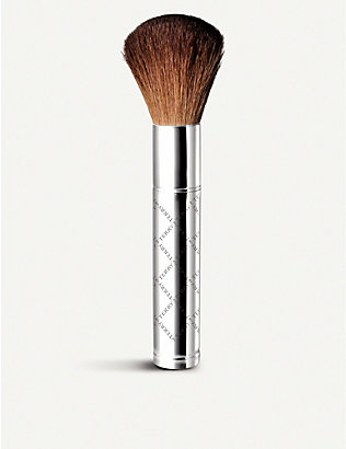 BY TERRY: All Over Powder Brush 20g