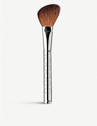 BY TERRY: Blush Brush Angled