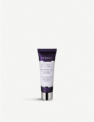 BY TERRY: Hyaluronic Hydra-Primer Colourless Hydra-Filler 40ml