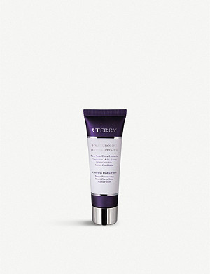 BY TERRY Hyaluronic Hydra-Primer Colourless Hydra-Filler 40ml