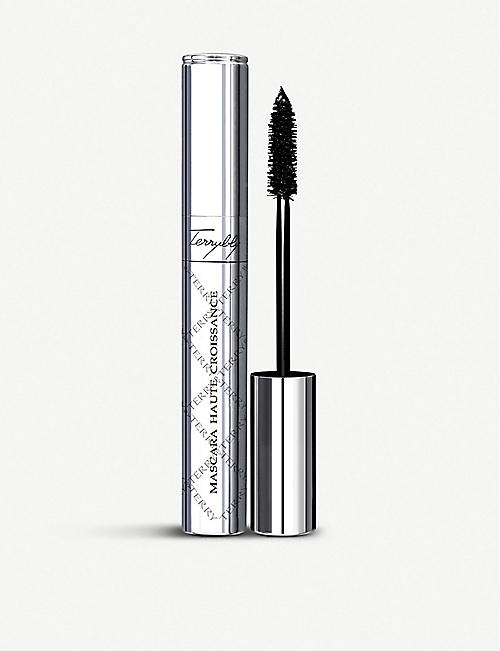 BY TERRY: Mascara Terrybly Growth Booster Mascara 8ml