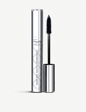 BY TERRY Mascara Terrybly Growth Booster Mascara 8ml