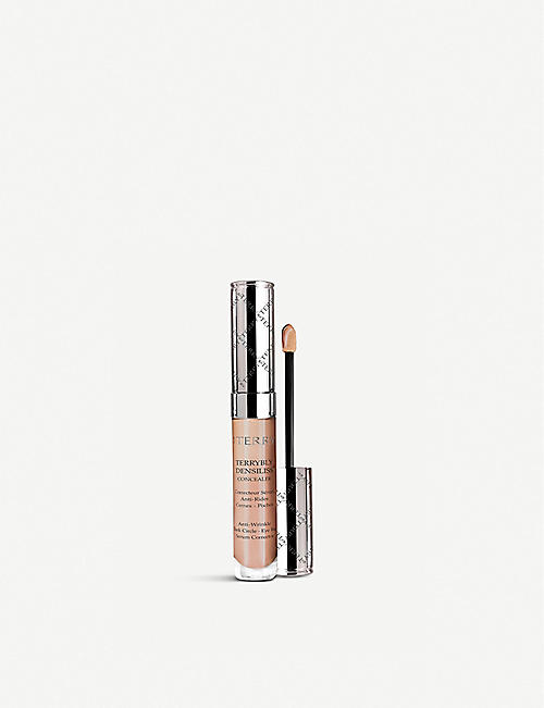 BY TERRY: Terrybly Densiliss® Concealer 7ml