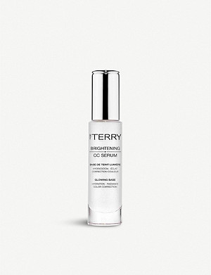 BY TERRY Cellularose® Brightening CC Serum Colour Control Radiance Elixir 30ml