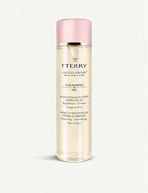 BY TERRY Cellularose® Cleansing Oil 150ml