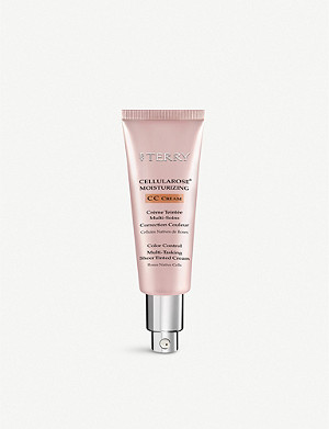 BY TERRY Cellularose® Moisturising CC Cream 30ml