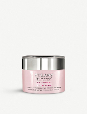 BY TERRY Cellularose® Liftessence Daily Cream 30g