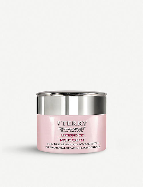 BY TERRY Cellularose® Liftessence Night Cream 30g